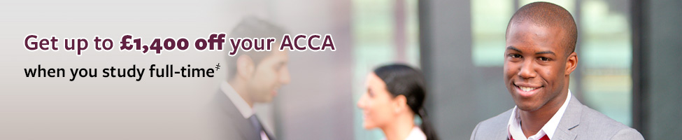 ACCA Podcasts