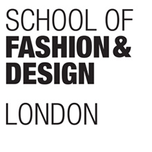 Highest ranking Unis for Fashion degree London - Whatuni 77